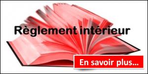 reglement intereiru logo