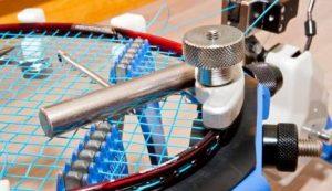 cordage-raquette-badminton