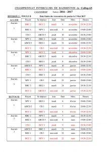 calendrier-bcc21