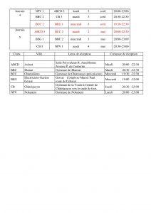 calendrier-bcc22