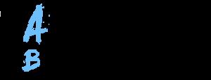 Aulnat_logo