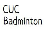 CUC_logo