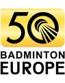 Europe-50th_logo