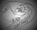 Orcines_logo