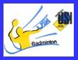 USI_logo