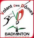 VDD_logo