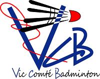 Vic-le-Comte_logo